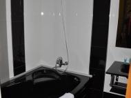 Действующая гостиница на 10 номеров в Батуми Фото 18