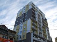 Новостройка в Батуми. Квартиры в новом жилом доме в тихом районе Батуми, Грузия. Фото 2