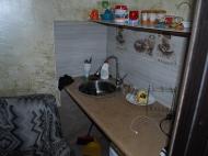 Коммерческое помещение в центре Батуми, Грузия. Фото 6