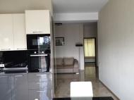 Квартира в центре Тбилиси. Купить квартиру в сданной новостройке в центре Тбилиси, Грузия. Фото 1