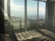 Продаётя 2 комнатная квартира в Батуми в уникальном месте с видом на море Фото 6