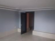 Снять офис в центре Батуми. Аренда коммерческой недвижимости в старом Батуми, Грузия. Фото 5
