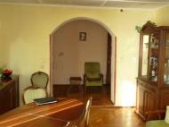 Продажа квартира в тихом районе Батуми Фото 14