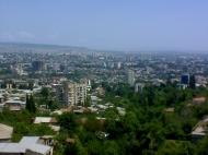 Квартира в новостройке Тбилиси, Грузия. Фото 5