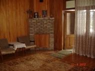 იყიდება კერძო სახლი მახინჯაურში ზღვასთან. ბათუმი. საქართველო. ფოტო 8