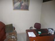 Продается мини-отель на 13 номеров в центре Батуми. Купить мини-отель в Батуми. Грузия. Фото 11