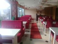 ქირავდება რესტორანი ქალაქის ცენტრში. ბათუმი. საქართველო. ფოტო 5