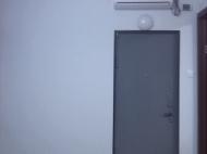 Продается квартира у Аквапарка в Батуми,Грузия. Фото 4
