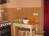 Дом в центре Кобулети. Купить дом в Кобулети. Фото 11