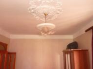 Продажа квартира в тихом районе Батуми Фото 8