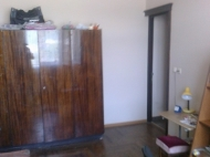 Renovated flat to sale in a resort district of Batumi Photo 4