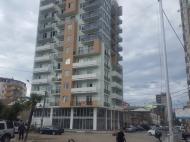 Новостройки по выгодным ценам в Батуми, Грузия. 12-этажный дом в Батуми на углу ул.Х.Абашидзе и ул.Г.Брцкинвале. Фото 3