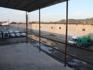 Складское помещение в Батуми. Купить производственную складскую базу в Батуми,Грузия. Фото 4