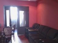 Аренда квартиры в Батуми Фото 3