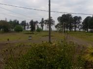 იყიდება მიწის ნაკვეთი  ზღვასთან.  ქობულეთი. საქართველო. ფოტო 2