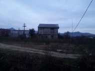 Продажа земли Батуми Аджария Грузия Фото 1