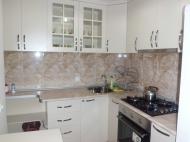 Аренда квартиры в центре города Батуми Фото 4