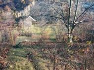 Продается земельный участок в живописном месте. Продается земельный участок в Мцхета, Грузия. Фото 4