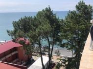 Квартира с ремонтом и видом на море в новостройке Кобулети. Купить квартиру у моря в центре Кобулети,Грузия. Фото 18