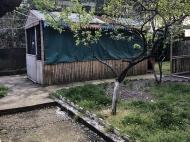 Дом на берегу моря в Кобулети. Купить дом с участком на берегу моря в Кобулети, Аджария, Грузия. Фото 5