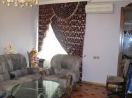 Аренда квартиры с ремонтом на Новом Бульваре в Батуми Фото 4