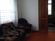 Купить частный дом с земельным участком в пригороде Озургети, Грузия. Фото 8