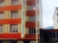 Квартиры в новом жилом доме. Горнолыжный курорт Бакуриани, Грузия. Фото 3