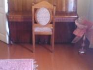 Частный дом в центре Батуми Фото 6