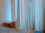 Аренда квартир в новостройке в центре Батуми. Снять квартиру в центре с видом на город Батуми,Грузия. Фото 12