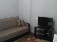 Арендовать квартиру в Батуми. Снять квартиру с ремонтом и мебелью в Батуми. Фото 11
