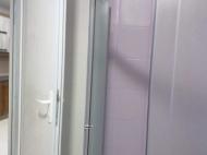 """Апартаменты у моря в ЖК """"Real Palace"""" Батуми. Купить квартиру с видом на море в Жилом Комплексе""""Real Palace"""" Батуми, Грузия. Фото 10"""