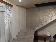 Аренда дома в Батуми. Снять дом с видом на море и современным ремонтом. Цинсвла, Батуми. Фото 9
