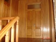 იყიდება კერძო სახლი მახინჯაურში ზღვასთან. ბათუმი. საქართველო. ფოტო 10