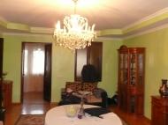 Srochnaya prodazha doma s terassoj v Batumi Photo 8