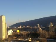 Квартира в Тбилиси в сданной новостройке на ул.Д.Тавхелидзе Фото 2
