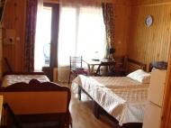 Продается гостиница у моря в Сарпи, Грузия. Фото 3