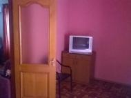 Аренда квартиры в центре Батуми. Снять квартиру с ремонтом в Старом Батуми. Фото 4