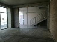 Аренда коммерческой площади в новостройке Батуми, Грузия. Фото 2