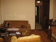 Дом в центре Кобулети. Купить дом в Кобулети. Фото 4