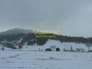 Участок на горнолыжном курорте в Бакуриани,Грузия. Фото 3