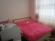 Renovated flat to sale of the new high-rise residential complex  in Batumi Photo 11