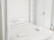 Продаётся в Батуми 2 комнатный апартамент Orbi Sea Towers Фото 6
