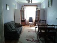 Продается дом в городе Батуми Фото 1