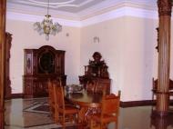 Частный дом в центре старого Батуми Фото 10