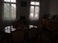 Продается дом в тихом районе Махинджаури. Дом с видом на горы в Махинджаури, Аджария, Грузия. Фото 5
