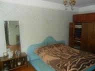 продается квартира в Батуми у моря возле Аквапарка. Фото 4
