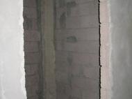 ოროთახიანი ბინა ბათუმის ცენტრში. სასწრაფოდ. ფოტო 3