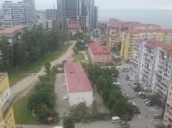 """Купить квартиру с видом на море в ЖК гостиничного типа """"ORBI PLAZA"""" Батуми,Грузия. Апартаменты у моря в гостиничном комплексе """"ОРБИ ПЛАЗА"""" Батуми,Грузия. Фото 5"""