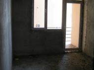 ოროთახიანი ბინა ბათუმის ცენტრში. სასწრაფოდ. ფოტო 6