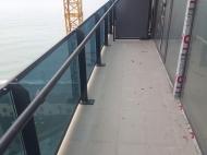 """Апартаменты у моря в ЖК гостиничного типа """"ORBI Beach Tower"""" Батуми,Грузия. Купить квартиру с видом на море в ЖК гостиничного типа """"ORBI Beach Tower"""" Батуми,Грузия. Фото 7"""